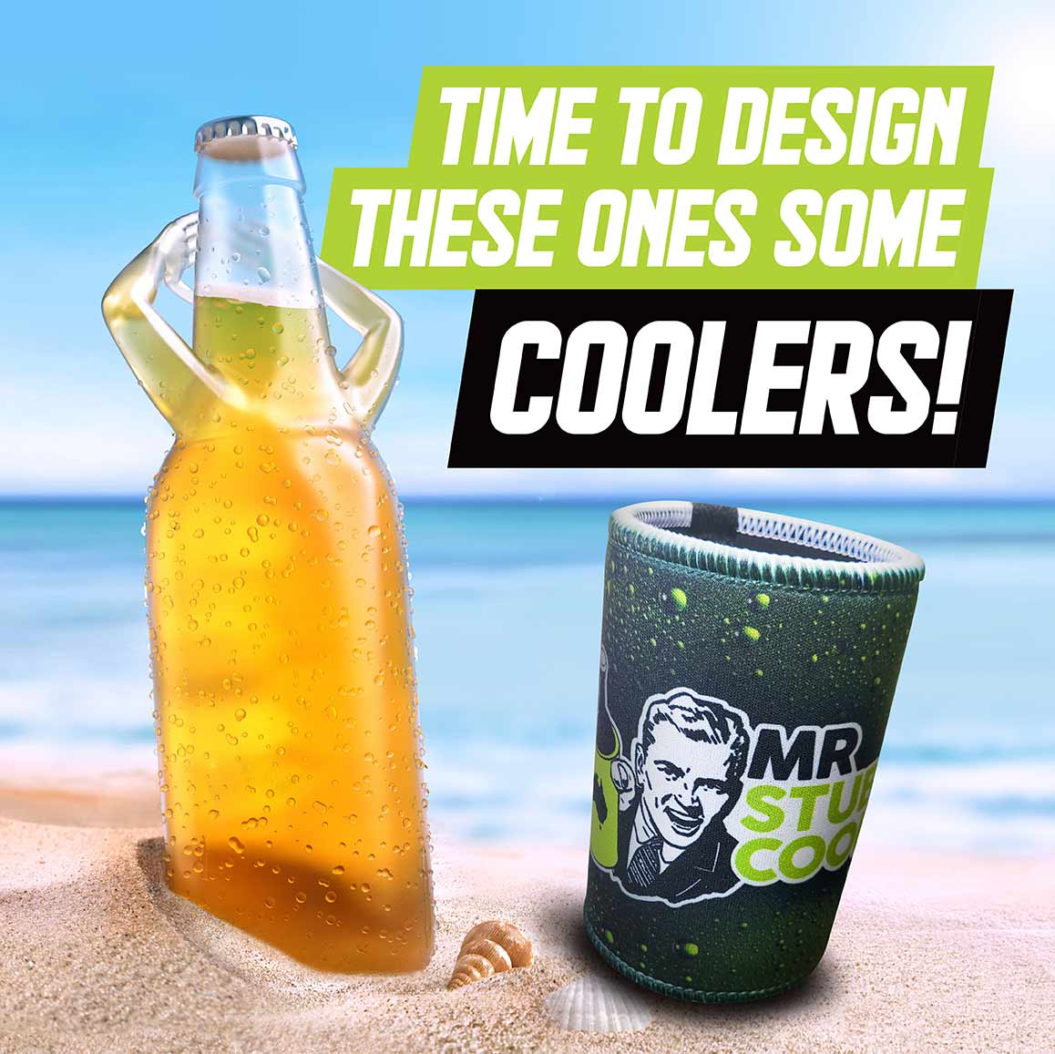 Design-Your-Custom-Stubby-Coolers