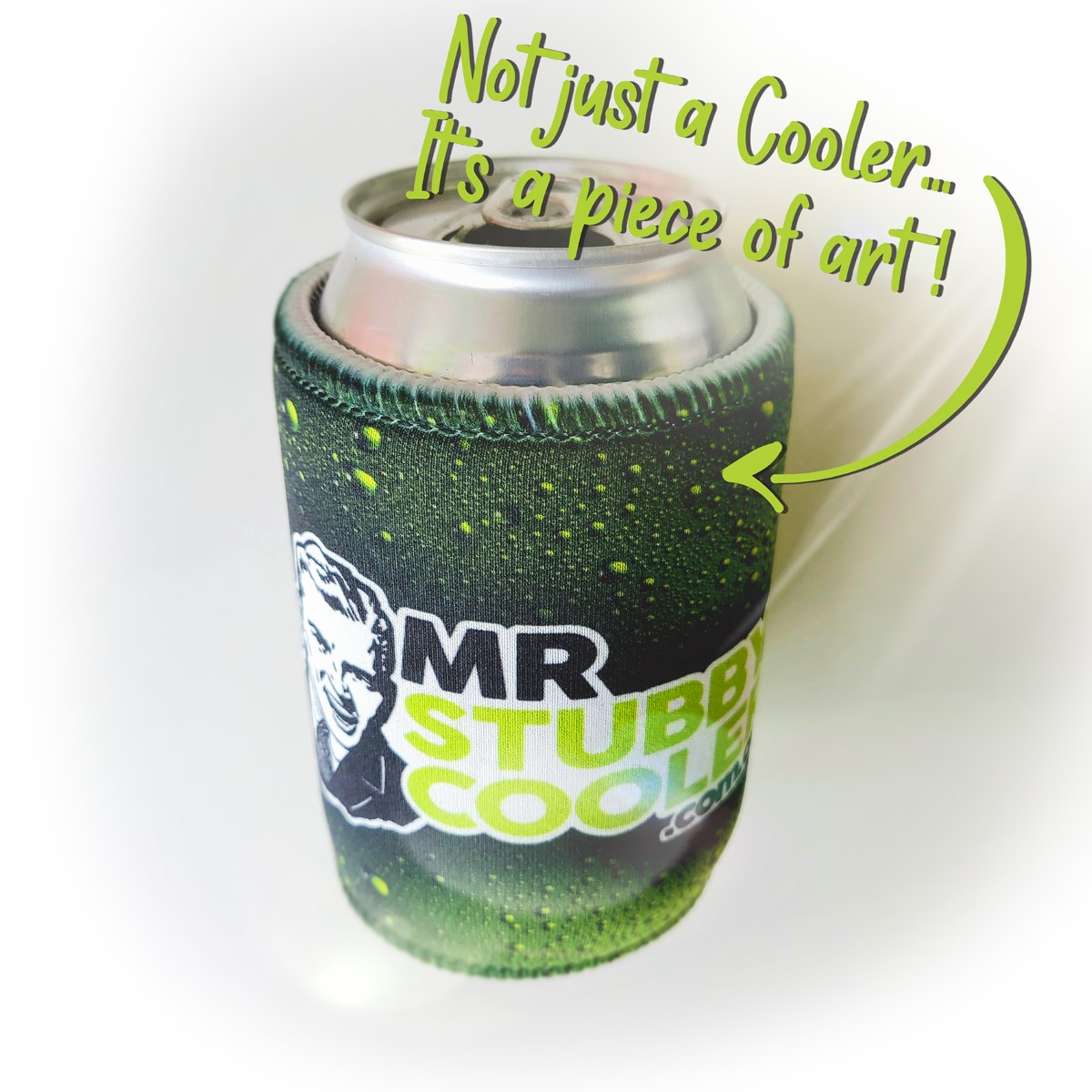 Mr Stubby Cooler_Awesome insert_1