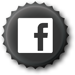 stubby facebook icon