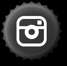 stubby instagram icon
