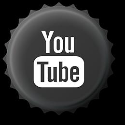 stubby youtube icon
